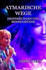 German – Atmarische Wege (Breatharian Pathways)