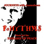 Rhythms – Journeys with Jasmuheen