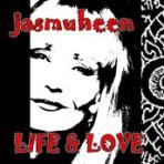 Life & Love – a Cosmic Rock Opera