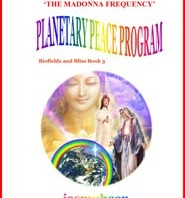 planetary peace