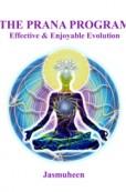 The Prana Program – Effective & Enjoyable Evolution