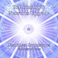 Relationships & Networks Upgrade Meditation