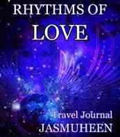 RHYTHMS-LOVE-travel-small