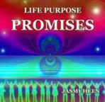Life Purpose & Promises Meditation