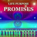 Life Purpose & Promises Meditation