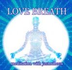 Love Breath Meditation