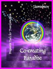 Co-creating Paradise