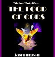 food-gods-cover-SMALL