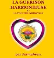french-HARMONIOUS-HEALING-front-cover1-sm