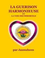 French – La Guerison Harmonieuse et la voie des Immortels
