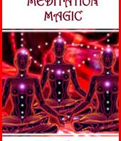 meditation-magic-front-cov-small