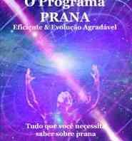 prana-prog-portuguese-FRONT-cov-sm