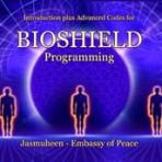 Liquid Universe – Advanced Bioshield Programming (discourse-meditation)